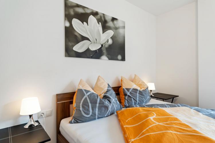 VakantiehuisOostenrijk - Tirol: Pacherloft 1  [17]