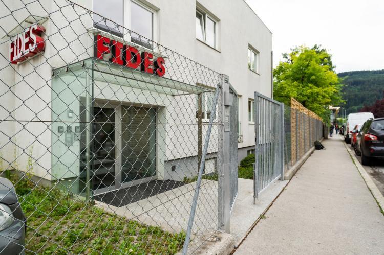VakantiehuisOostenrijk - Tirol: Pacherloft 1  [9]