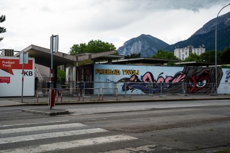VakantiehuisOostenrijk - Tirol: Pacherloft 1  [25]