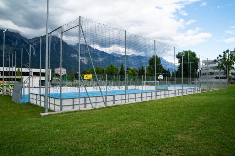 VakantiehuisOostenrijk - Tirol: Pacherloft 1  [22]