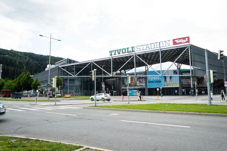 VakantiehuisOostenrijk - Tirol: Pacherloft 1  [28]