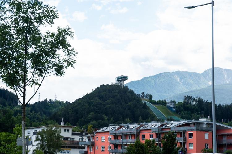 VakantiehuisOostenrijk - Tirol: Pacherloft 1  [27]