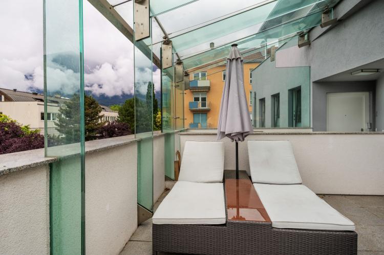 VakantiehuisOostenrijk - Tirol: Pacherloft 2  [28]