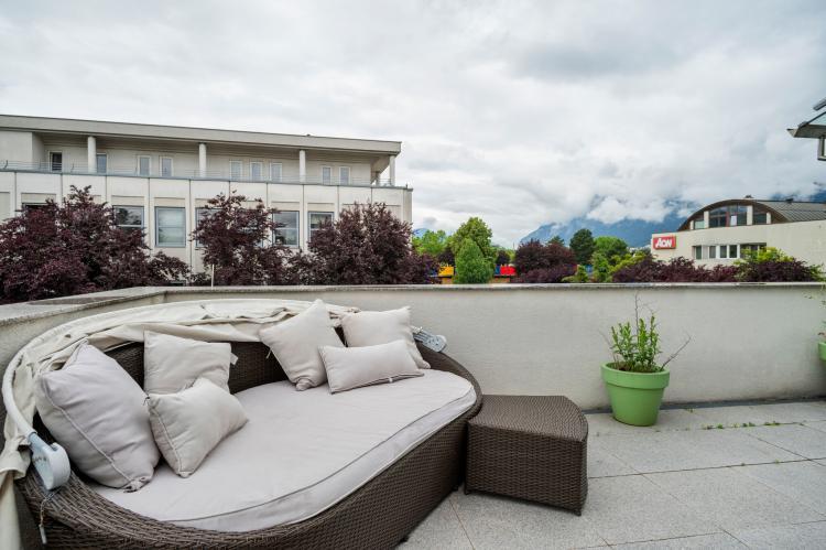 VakantiehuisOostenrijk - Tirol: Pacherloft 2  [31]