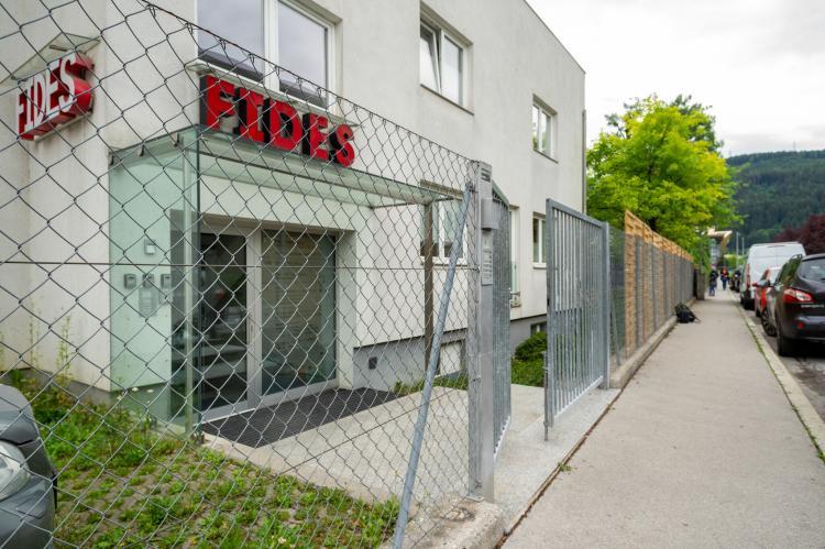 VakantiehuisOostenrijk - Tirol: Pacherloft 2  [9]