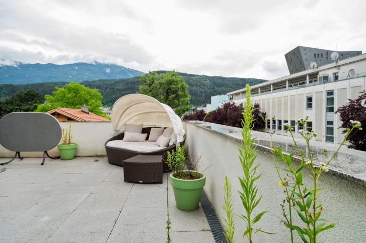 VakantiehuisOostenrijk - Tirol: Pacherloft 2  [30]