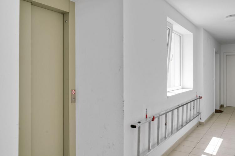 Holiday homeAustria - Lower Austria / Vienna: Spaungasse  [28]