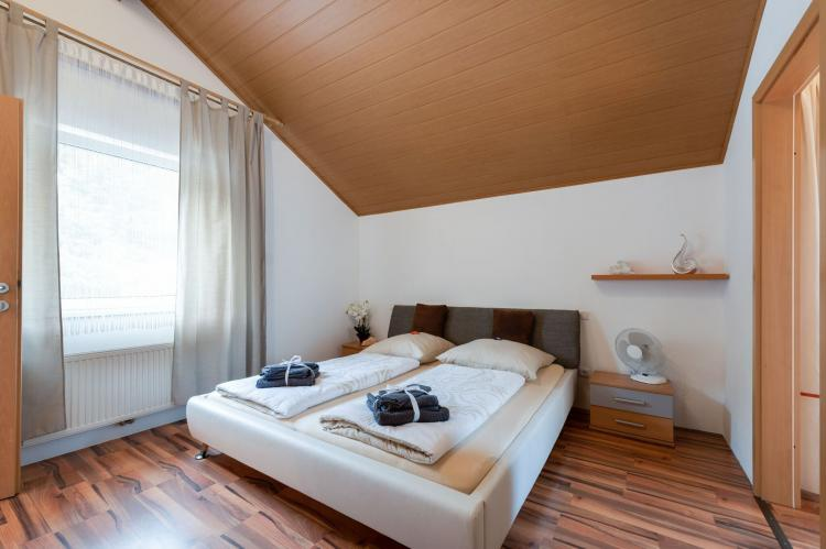 Holiday homeAustria - Upper Austria: Countryside Home with Swimming Pool I  [5]