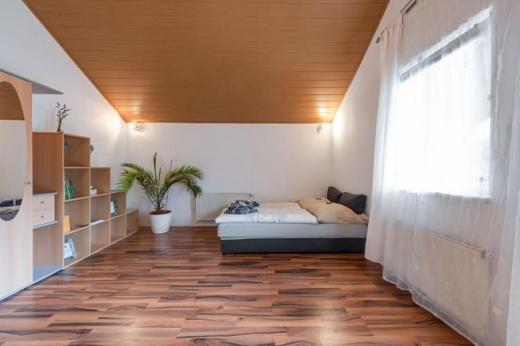 Holiday homeAustria - Upper Austria: Countryside Home with Swimming Pool I  [16]