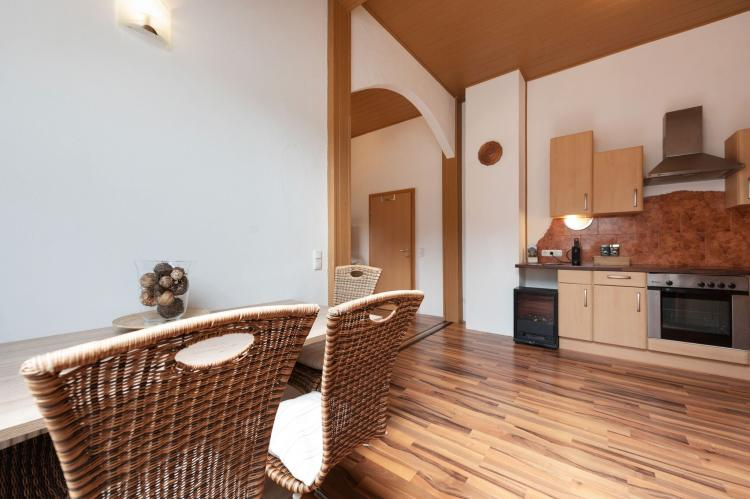Holiday homeAustria - Upper Austria: Countryside Home with Swimming Pool I  [15]