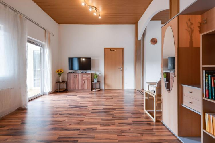 Holiday homeAustria - Upper Austria: Countryside Home with Swimming Pool I  [10]