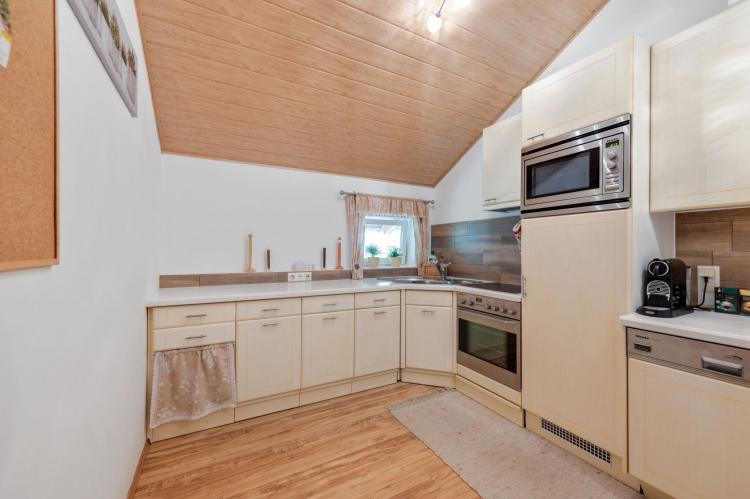 Holiday homeAustria - Upper Austria: Countryside Home with Swimming Pool II  [6]