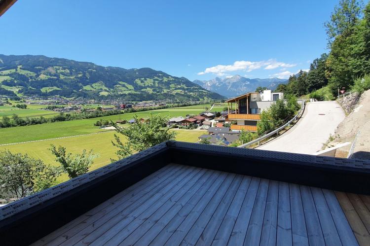Holiday homeAustria - Tirol: APPARTEMENT HAMBERG  [33]