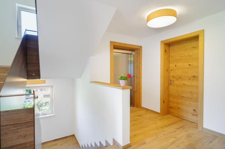 Holiday homeAustria - Tirol: APPARTEMENT HAMBERG  [28]