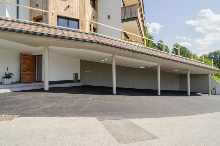 Holiday homeAustria - Tirol: APPARTEMENT HAMBERG  [8]
