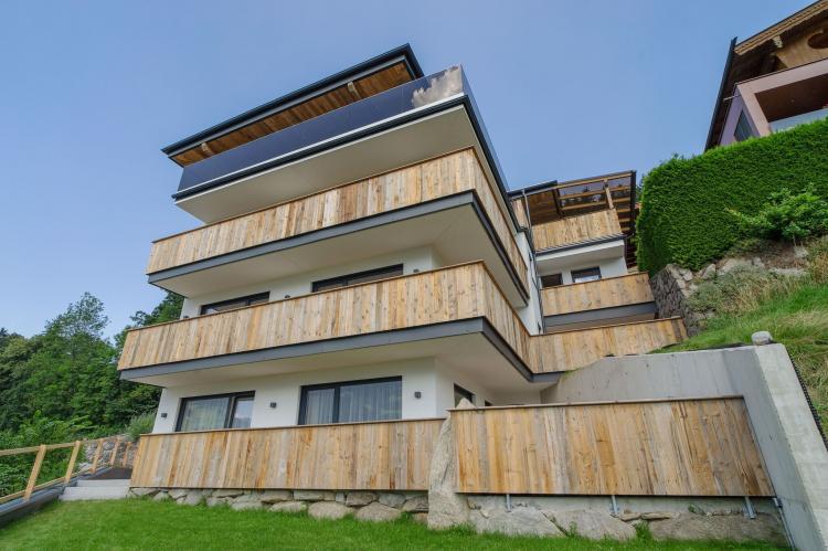 Holiday homeAustria - Tirol: APPARTEMENT HAMBERG  [30]
