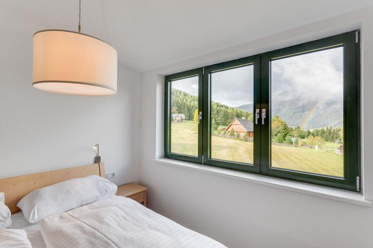 Holiday homeAustria - Styria: Apartment Passhöhe Top 5  [17]