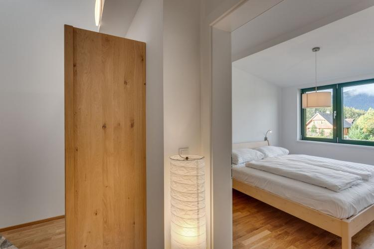 Holiday homeAustria - Styria: Apartment Passhöhe Top 5  [20]