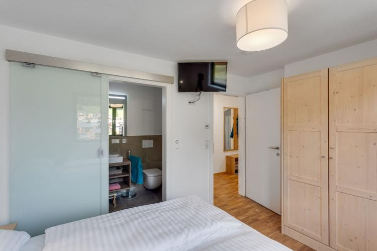 Holiday homeAustria - Styria: Apartment Passhöhe Top 5  [25]