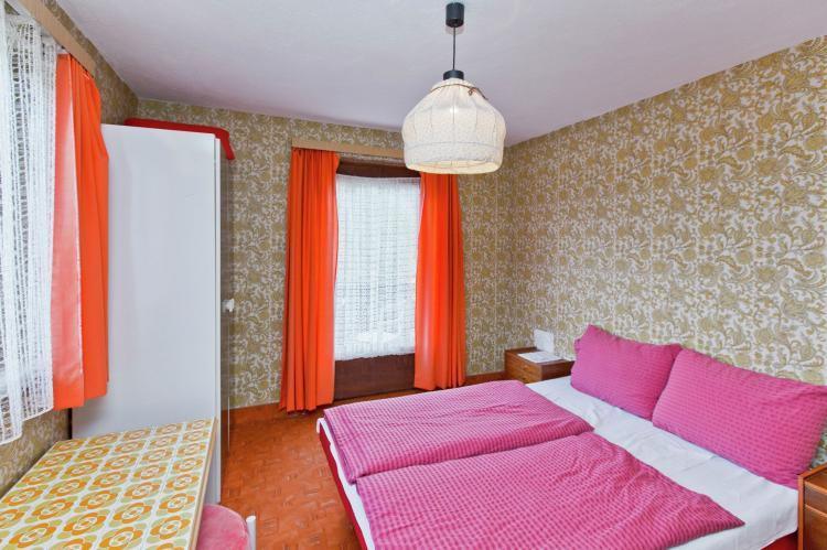 Holiday homeAustria - Tirol: Neururer  [11]