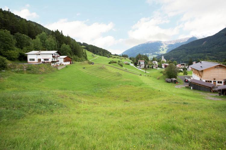 Holiday homeAustria - Tirol: Neururer  [24]