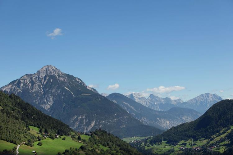 Holiday homeAustria - Tirol: Neururer  [25]