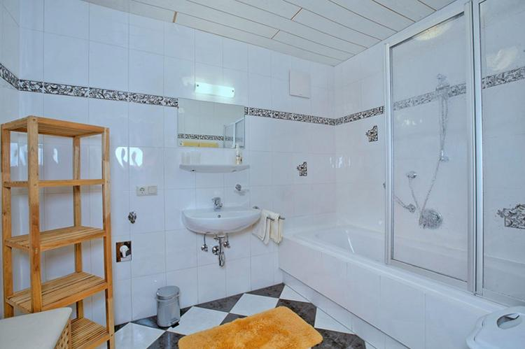 Holiday homeAustria - : Appartement 1  [10]