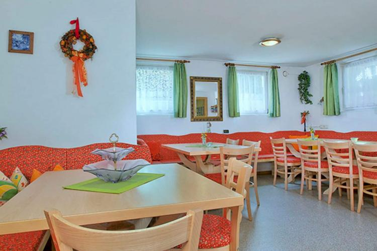 Holiday homeAustria - : Appartement 1  [11]