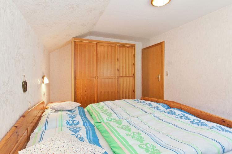 VakantiehuisOostenrijk - Vorarlberg: Ingrid  [16]