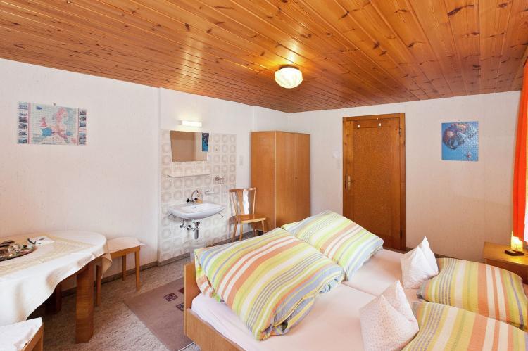 VakantiehuisOostenrijk - Vorarlberg: Ingrid  [13]