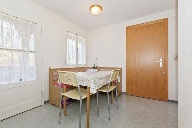 VakantiehuisOostenrijk - Vorarlberg: Ingrid  [8]