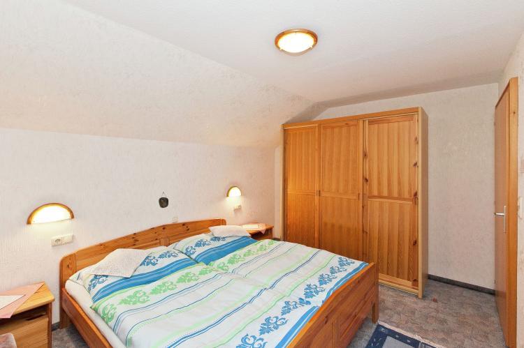 VakantiehuisOostenrijk - Vorarlberg: Ingrid  [15]