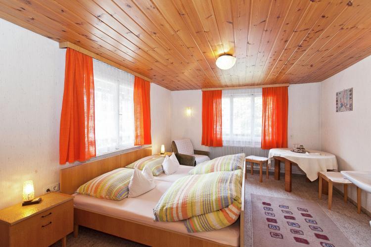 VakantiehuisOostenrijk - Vorarlberg: Ingrid  [12]