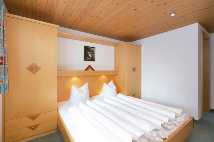 Holiday homeAustria - Vorarlberg: Schönblick  [11]