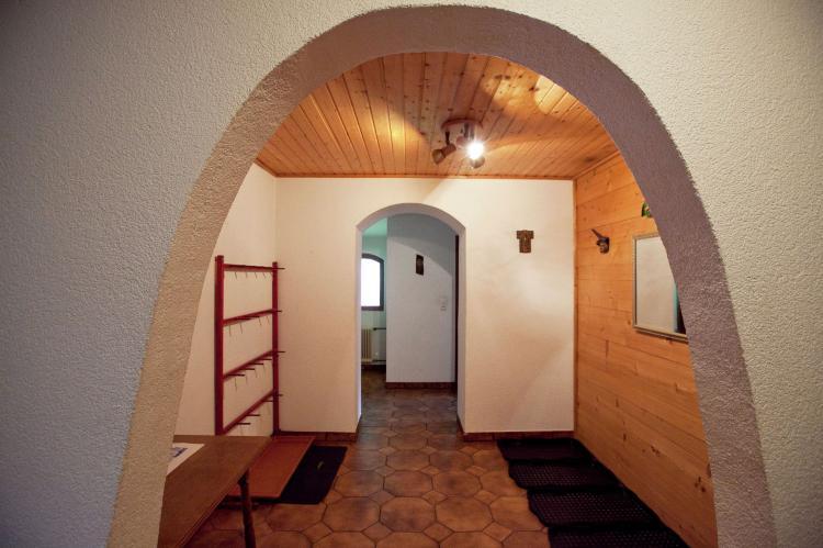 VakantiehuisOostenrijk - Vorarlberg: Feurle  [25]
