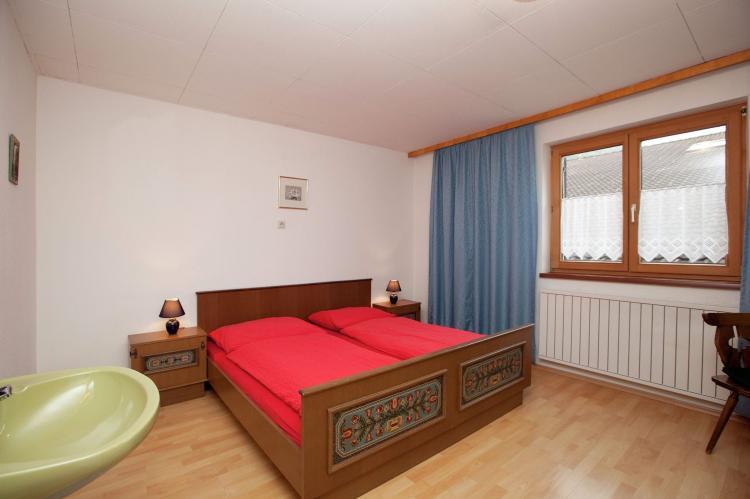 VakantiehuisOostenrijk - Vorarlberg: Feurle  [16]
