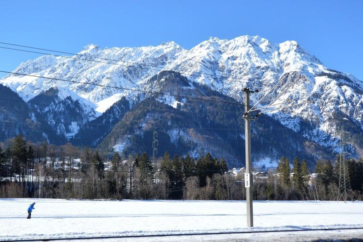 VakantiehuisOostenrijk - Vorarlberg: Feurle  [3]