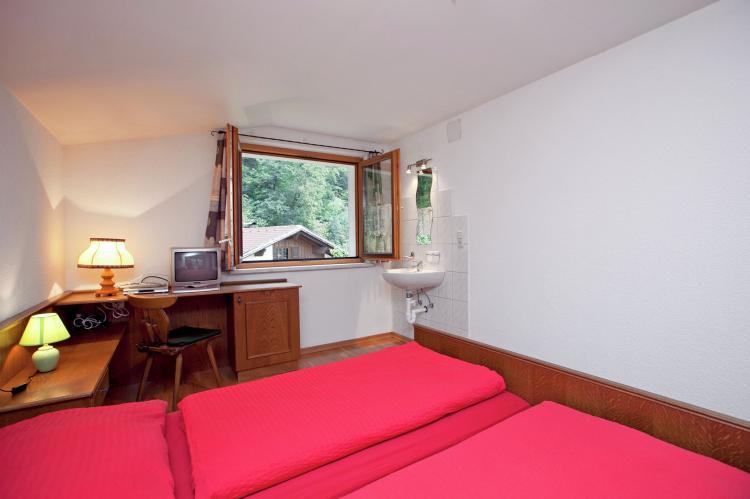 VakantiehuisOostenrijk - Vorarlberg: Feurle  [8]