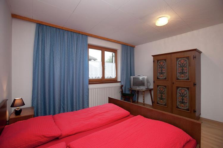 VakantiehuisOostenrijk - Vorarlberg: Feurle  [17]