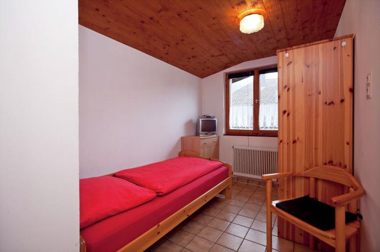 VakantiehuisOostenrijk - Vorarlberg: Feurle  [18]