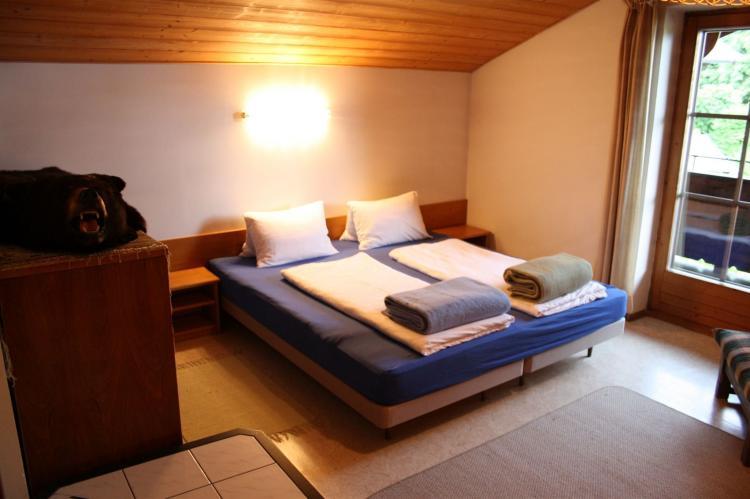 Holiday homeAustria - Tirol: Jaklitsch XL  [14]