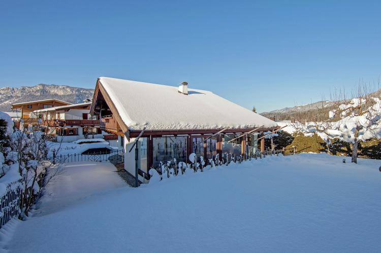 Holiday homeAustria - Tirol: Jaklitsch XL  [24]