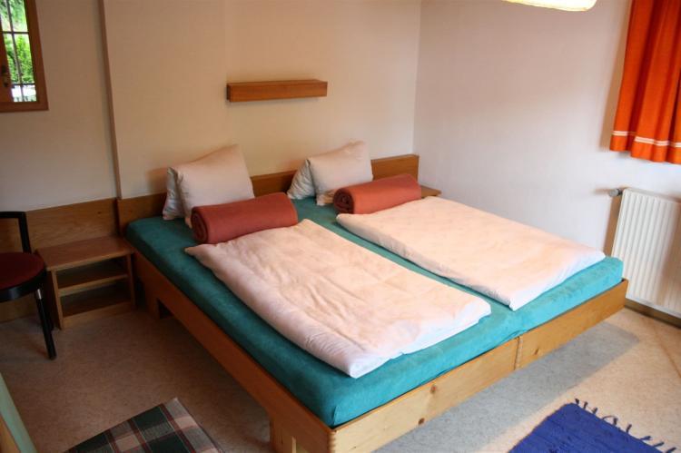 Holiday homeAustria - Tirol: Jaklitsch XL  [12]