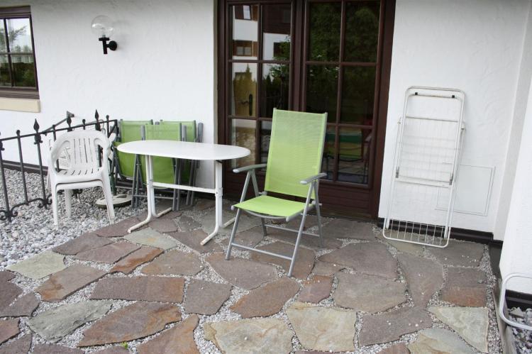 Holiday homeAustria - Tirol: Jaklitsch XL  [5]