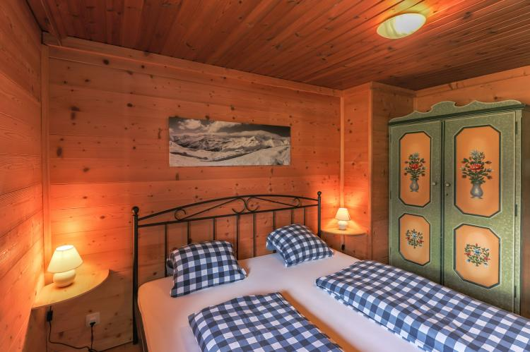 Holiday homeAustria - Salzburg: Chalet Mittersill A  [16]