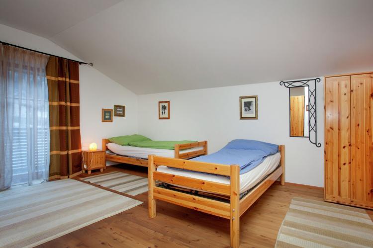 VakantiehuisOostenrijk - Tirol: Andreas  [22]