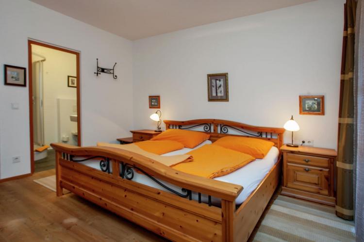 VakantiehuisOostenrijk - Tirol: Andreas  [20]