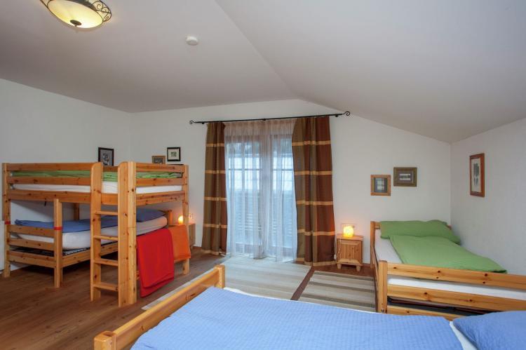 VakantiehuisOostenrijk - Tirol: Andreas  [19]