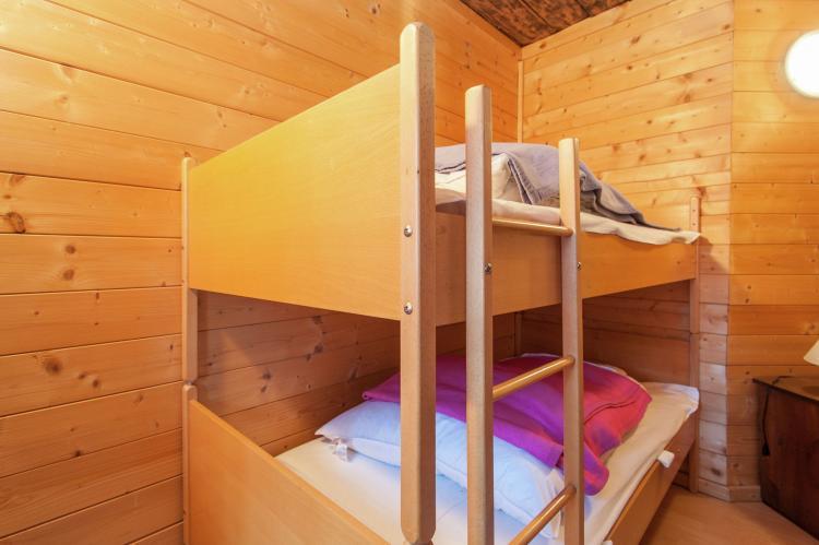 VakantiehuisOostenrijk - Karinthië: Findenig  [17]