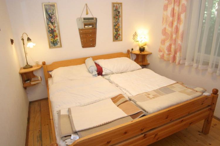 Holiday homeAustria - Carinthia: Sevillana EG  [13]